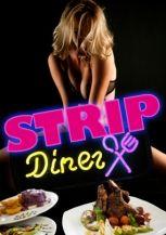 Strip Diner