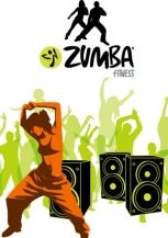 Workshop Zumba