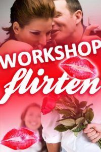 Flirt Workshop