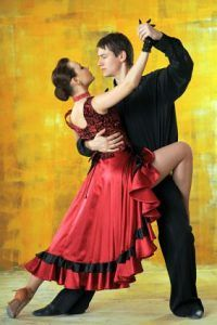 Workshop Salsa en Merenque