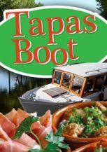 Tapasboot