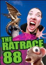 Ratrace 88