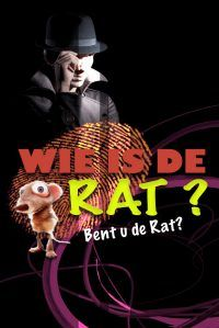 Wie is de Rat Arrangement