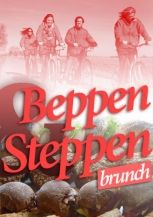 Beppen en Steppen Brunch