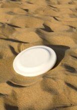 Discgolf Frisbee