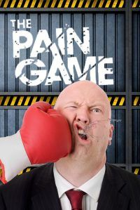 The Pain Game