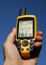 GPS Speurtocht Apeldoorn