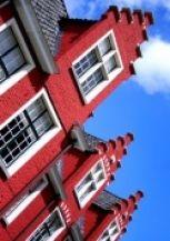 Geweldig Gent (België)