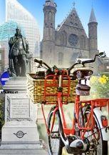 Heerlijk Den Haag