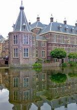 Middagje Den Haag