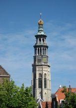 Middeleeuws Middelburg