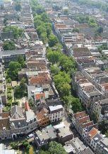 Middagje Utrecht