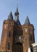 Zalig Zwolle