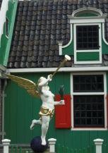 Hoogte- en dieptepunten van Arnhem