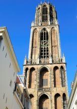 Uitzonderlijk Utrecht