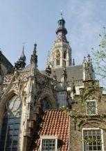 Buitengewoon Breda