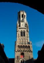 Boeiend Brugge (België)