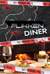 Flikken Diner Deventer