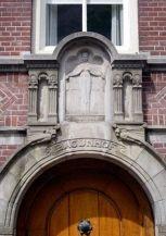 Hofjes Rondleiding in Amsterdam