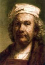 Rembrandt Rondleiding in Amsterdam