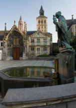 Rondleiding Maastricht