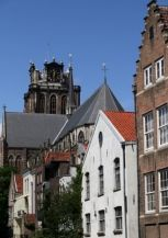 Doe Dordrecht