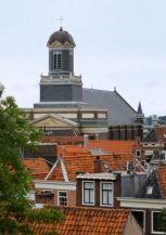 LiLa Leiden