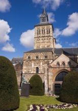 Meer Maastricht