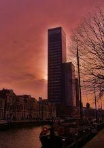 Leuk! Leeuwarden