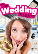 The Wedding Planner Tablet Game Ede