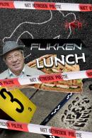 Flikken Lunchspel